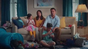 Dole Fruit Bowls TV Spot, 'Bad Words' - 2297 commercial airings