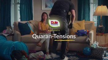 Dole Fruit Bowls TV Spot, 'Bad Words' - Thumbnail 1