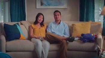 Dole Fruit Bowls TV Spot, 'Bad Words' - Thumbnail 3