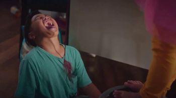 Dole Fruit Bowls TV Spot, 'Bad Words' - Thumbnail 4