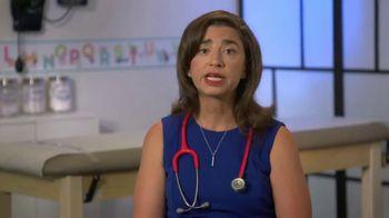 American Academy of Pediatrics TV Spot, 'Heatstroke: Avoid a Tragedy' - Thumbnail 2