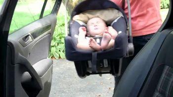 American Academy of Pediatrics TV Spot, 'Heatstroke: Avoid a Tragedy' - Thumbnail 5