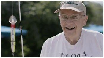 Anthology Senior Living TV Spot, 'Continue Your Story' - Thumbnail 2