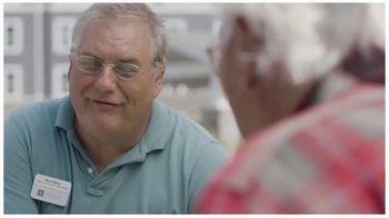 Anthology Senior Living TV Spot, 'Continue Your Story' - Thumbnail 3