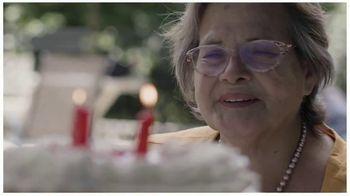Anthology Senior Living TV Spot, 'Continue Your Story' - Thumbnail 5