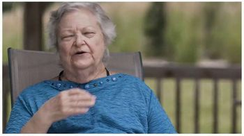 Anthology Senior Living TV Spot, 'Continue Your Story' - Thumbnail 8