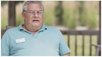 Anthology Senior Living TV Spot, 'Continue Your Story'
