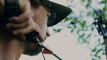 Tru Fire ThruFire TV Spot, 'Become a Better Shot' - Thumbnail 1