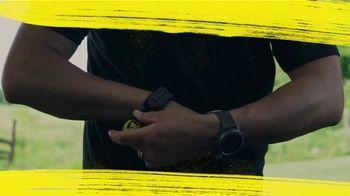 Tru Fire ThruFire TV Spot, 'Become a Better Shot' - Thumbnail 3