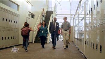 Grand Canyon University TV Spot, 'Changing Education' - Thumbnail 2