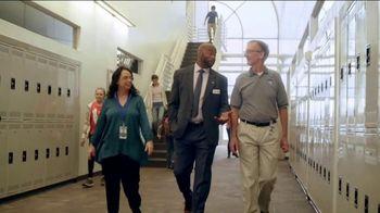 Grand Canyon University TV Spot, 'Changing Education' - Thumbnail 3