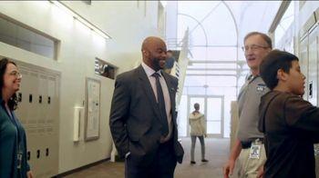 Grand Canyon University TV Spot, 'Changing Education' - Thumbnail 4