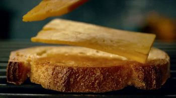 Bumble Bee Solid White Albacore TV Spot, 'Get Your Melt On' - Thumbnail 3
