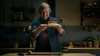 Bumble Bee Solid White Albacore TV Spot, 'Get Your Melt On' - Thumbnail 7