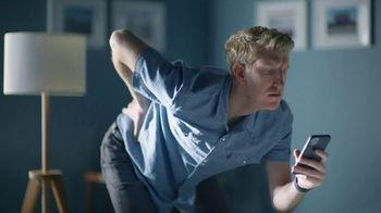 Zocdoc TV Spot, 'Back Pain' - Thumbnail 7