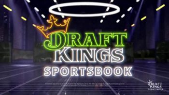 DraftKings TV Spot, 'Basketball: Land of Free Wagers' - Thumbnail 1