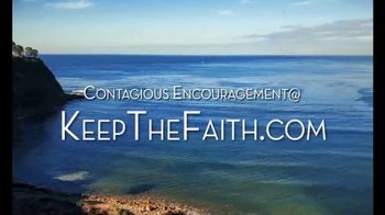 The Faith Center TV Spot, 'Weathering the Storm' - Thumbnail 7