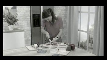 NutriChopper TV Spot, 'Lagrimas' [Spanish]