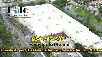 Polo International Inc. TV Spot, 'Silicone It!' - Thumbnail 9