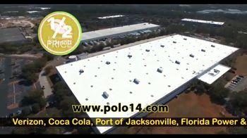Polo International Inc. TV Spot, 'Silicone It!' - Thumbnail 1