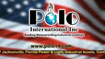 Polo International Inc. TV Spot, 'Silicone It!' - Thumbnail 2