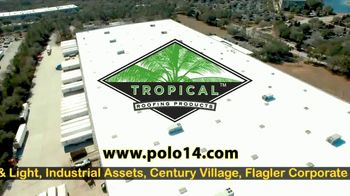 Polo International Inc. TV Spot, 'Silicone It!' - Thumbnail 3