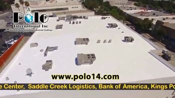 Polo International Inc. TV Spot, 'Silicone It!' - Thumbnail 5