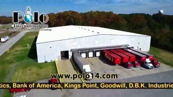 Polo International Inc. TV Spot, 'Silicone It!' - Thumbnail 6
