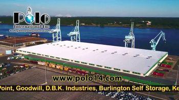 Polo International Inc. TV Spot, 'Silicone It!' - Thumbnail 7
