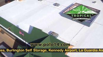 Polo International Inc. TV Spot, 'Silicone It!' - Thumbnail 8