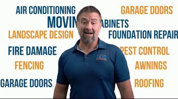 The Good Contractors List TV Spot, 'Safest Contractors' - Thumbnail 3