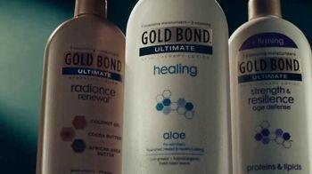 Gold Bond TV Spot, 'Champion Your Skin' - Thumbnail 10