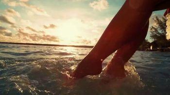 Gold Bond TV Spot, 'Champion Your Skin' - Thumbnail 3