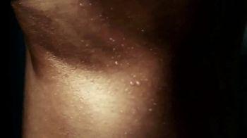 Gold Bond TV Spot, 'Champion Your Skin' - Thumbnail 4