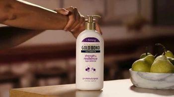 Gold Bond TV Spot, 'Champion Your Skin' - Thumbnail 6