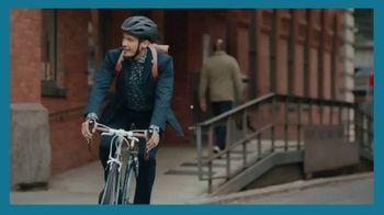 Men's Wearhouse Anniversary Sale TV Spot, 'Helping You' - Thumbnail 6