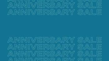 Men's Wearhouse Anniversary Sale TV Spot, 'Helping You' - Thumbnail 2