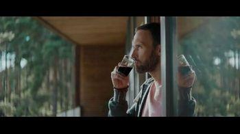 NordVPN Sale TV Spot, 'Save up to 65%' - Thumbnail 2