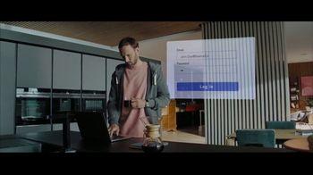 NordVPN Sale TV Spot, 'Save up to 65%' - Thumbnail 3