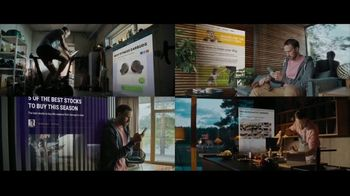 NordVPN Sale TV Spot, 'Save up to 65%' - Thumbnail 6