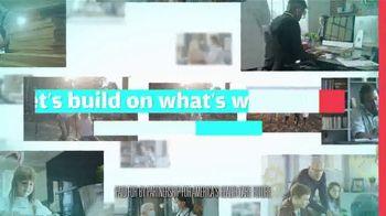 Partnership for America's Healthcare Future TV Spot, 'Every American' - Thumbnail 10