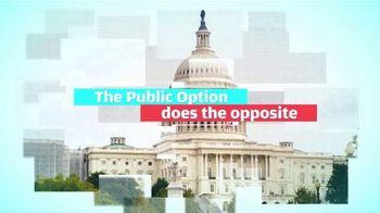 Partnership for America's Healthcare Future TV Spot, 'Every American' - Thumbnail 3