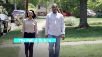 Partnership for America's Healthcare Future TV Spot, 'Every American' - Thumbnail 5