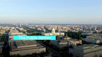Partnership for America's Healthcare Future TV Spot, 'Every American' - Thumbnail 6