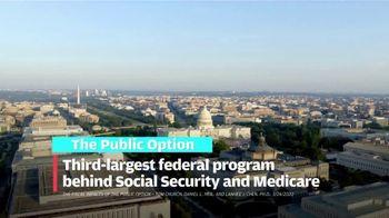 Partnership for America's Healthcare Future TV Spot, 'Every American' - Thumbnail 7