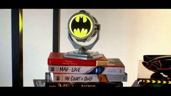 DC FanDome TV Spot, 'Jake From State Farm' - Thumbnail 1
