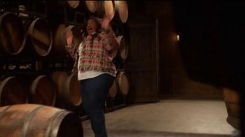 Quibi TV Spot, 'Mapleworth Murders' - 107 commercial airings
