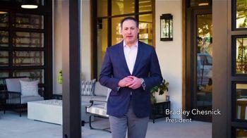 Ethan Allen August Event TV Spot, 'Outdoor Living Space: 25% Off Storewide' - Thumbnail 2