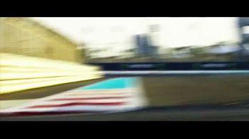 Abu Dhabi TV Spot, '6 Underground' Song by Phantom Power - Thumbnail 5