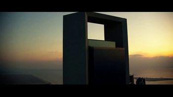 Abu Dhabi TV Spot, '6 Underground' Song by Phantom Power - Thumbnail 6